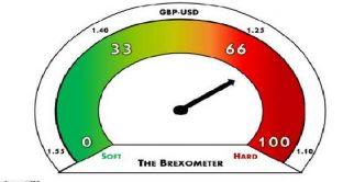 brexometer