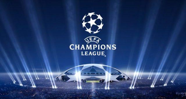 Attacco alla Champions League da FIFA e non solo