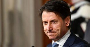 Conte premier e Savona ancora non certo al Tesoro