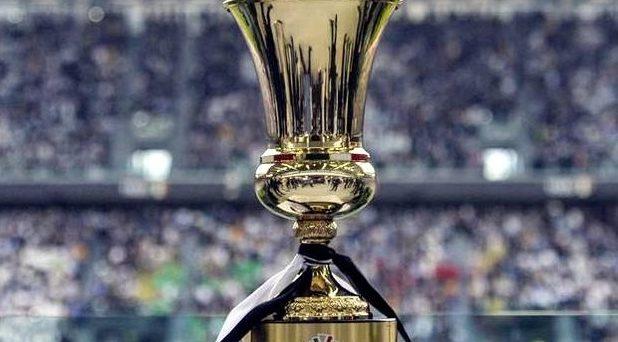 Le scommesse sulla finale di Coppa Italia di stasera premiano la Juventus contro il Milan. Intanto, la Serie A è ancora più nel caos sui diritti TV. Sky vince il ricorso contro Mediapro.
