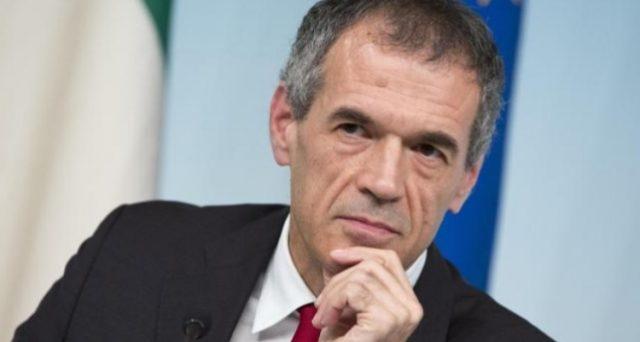 Pensioni, Iva e tasse: un punto sul Governo Cottarelli appena nato.