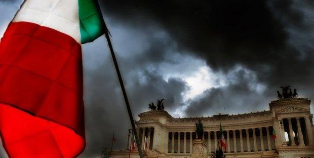 Debito pubblico italiano oltre 2.300 miliardi
