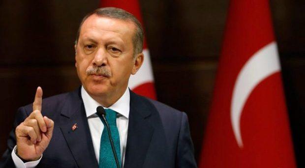 Lira turca nei pressi nei minimi storici contro il dollaro e il presidente Erdogan mette le mani avanti per dopo le elezioni, avvertendo che sarà lui a decidere la politica monetaria.