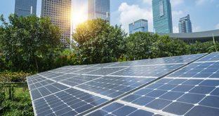 L'engagement relativo al cambiamento climatico sta spingendo le società a ripensare il proprio modello di business