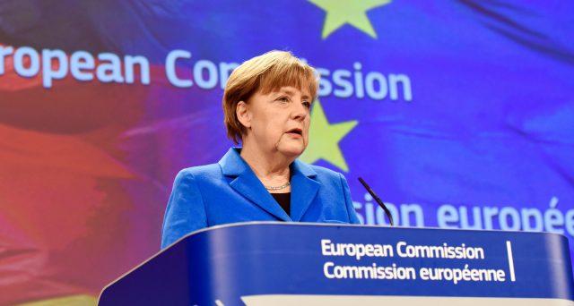 Il governo giallo-verde che sta per nascere non troverebbe calda accoglienza in Europa, ma i commissari e la Germania non cercherebbero lo scontro con Roma. Vediamo le ragioni.