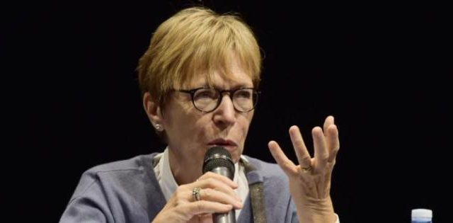 La giornalista Milena Gabanelli propone la creazione di un fondo europeo per abbattere il debito pubblico italiano. Ecco perché non sarebbe una soluzione logica.