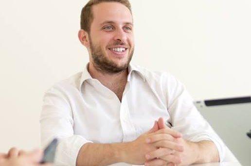 Intervista all'imprenditore tech, Domenico Gravagno, sulla generazione dei