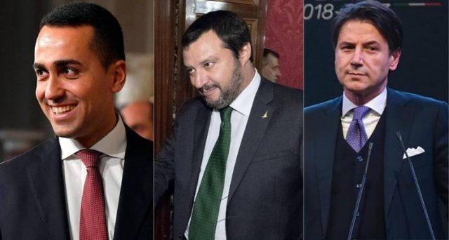Il governo di Giuseppe Conte, sostenuto da Lega e Movimento 5 Stelle, potrebbe durare l'intera legislatura per ragioni di convenienza politica degli azionisti di maggioranza. Vediamo quali.