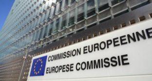 Governo Lega-5 Stelle, cosa chiedere in concreto all'Europa da subito?