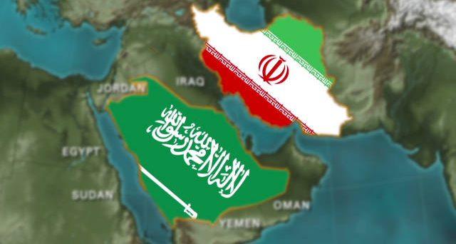L'America di Trump stralcia l'accordo sul nucleare con l'Iran e adesso il mondo teme conseguenze geopolitiche pesanti, nonché ripercussioni sul petrolio.