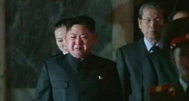 Kim Jong-Un vuole le riforme economiche e spera in Donald Trump. Ecco perché il giovane dittatore, però, non riesce ancora ad offrire solide garanzie all'America sul disarmo nucleare.