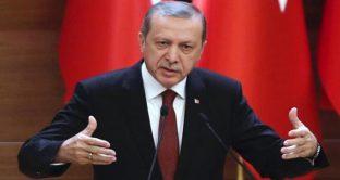 Nuovi minimi storici per la lira turca