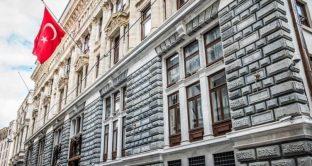 Maxi-rialzo dei tassi in Turchia per frenare il crollo della lira