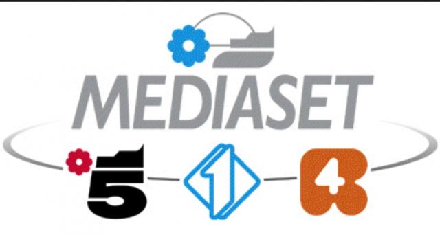 Quale futuro per Mediaset?