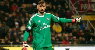 Milan verso cessioni eccellenti con calciomercato estivo