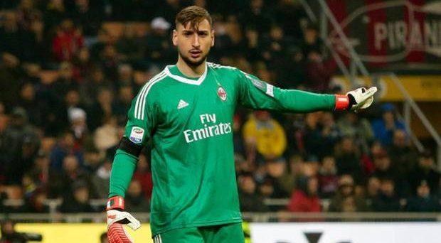 Milan verso un calciomercato con numerose cessioni eccellenti e tanti incassi attesi. In attesa delle sanzioni UEFA, così il club rossonero abbatterebbe parte del debito con Elliott.