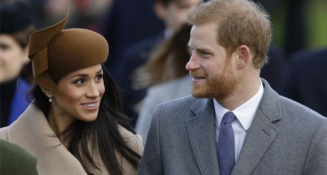 Harry & Meghan, ecco quanto vale il matrimonio dell'anno e come influirà nelle entrate del paese.