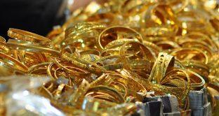 Petrolio e oro legati, ma come forse non ti aspetti