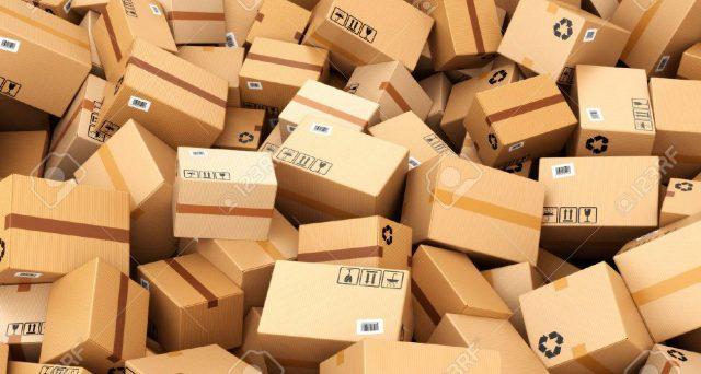 Il 2018 sarà un anno molto difficile per i corrieri di FedEx in Italia, ecco che cosa accadrà ai lavoratori.