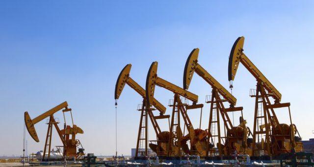 Commento sui rischi e le incertezze dell'andamento del prezzo del petrolio a cura Phil Webster di BMO Global Asset Management.