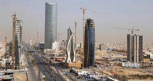 Petrolio a 88 dollari per tenere in pareggio il bilancio saudita