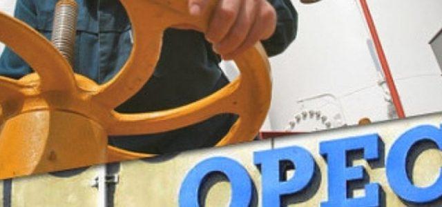 L'OPEC e la Russia sarebbero pronti ad alzare un po' la produzione di petrolio per ridurre le quotazioni, salite ai massimi da 3 anni e mezzo. Preoccupazione per Iran e Venezuela, oltre che per le ripercussioni del caro barile sull'economia mondiale.