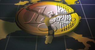 Il piano B per uscire dall'euro