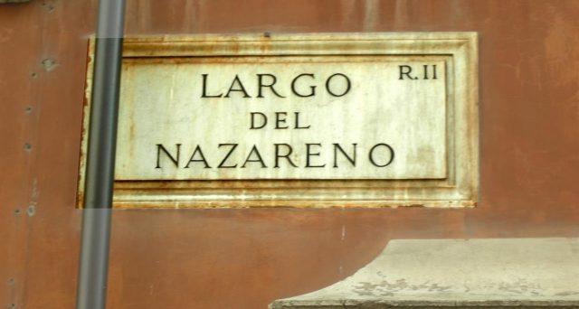 Il governo dei populisti è un trauma, in particolare, per il PD. A differenza di Silvio Berlusconi, il Nazareno affronta la fase politica che sta per nascere senza alcun salvagente.