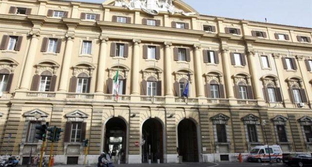 Perché occorre fermare la spesa pubblica italiana