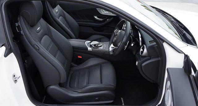Novità per la revisione auto: l'ispettore addetto dovrà sottoporre al proprietario del veicolo il conteggio dei km effettuati.