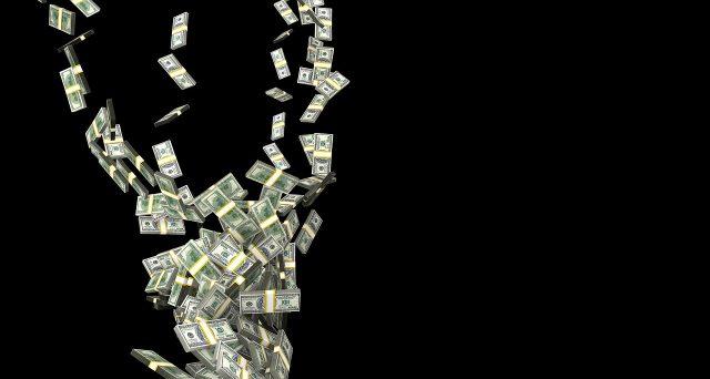 Reddito e salute: ecco come soldi e malattie sono indissolubilmente legate.