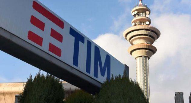 Vivendi ha perso la guerra in TIM, ma adesso potrebbe concentrarsi su Mediaset. Gli effetti del voto in assemblea si avranno sul futuro industriale e persino politico dell'Italia.