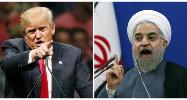 Come cambia lo scenario economico (e geopolitico) con la fine dell'accordo sul nucleare in Iran. In bilico gli affari delle aziende europee