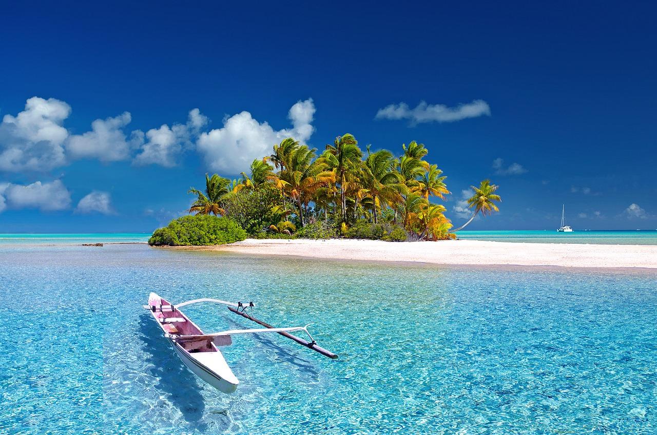 TransferTravel, l'eBay dei viaggi che consente di rivendere la vacanza in caso di rinuncia