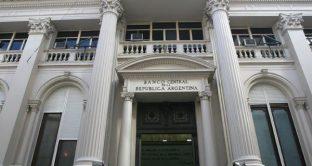 Argentina, ministro Finanze diventa il nuovo governatore centrale