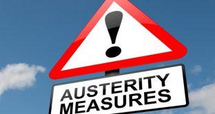 L'austerità in Italia non c'è stata