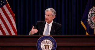 Banche centrali al test della tre giorni su tassi e stimoli