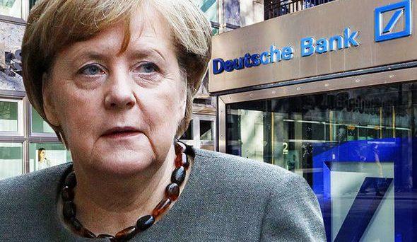 Il caso derivati arriva al tavolo della BCE