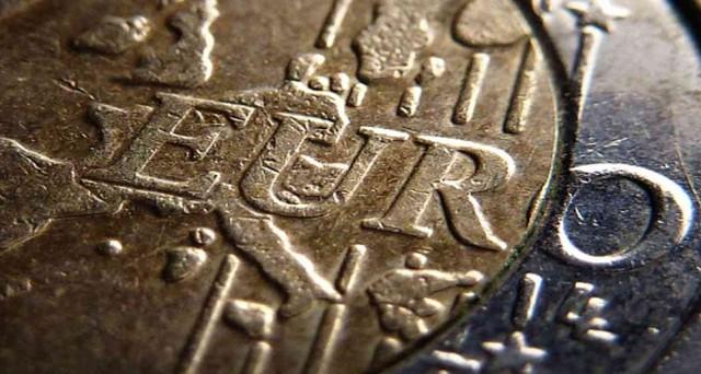 La repressione finanziaria spiegata con la crisi dell'euro