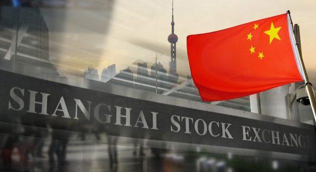 Commento sull'ingresso dei titoli cinesi negli indici MSCI a cura di François Perrin e Dmitriy Vlasov, Portfolio manager di East Capital.