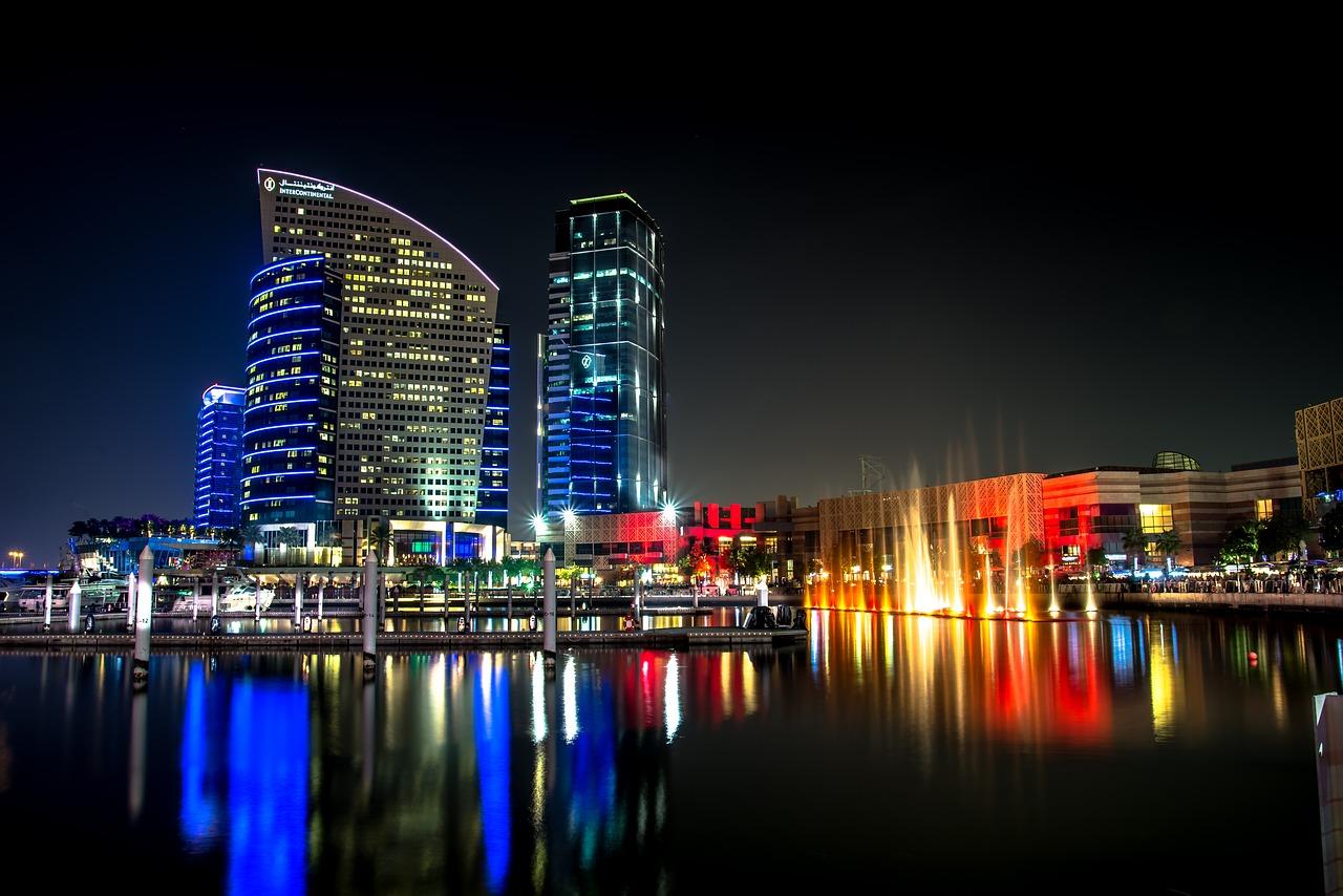 Quanto costa trasferirsi all'estero: le città più care e più economiche dove vivere - InvestireOggi.it