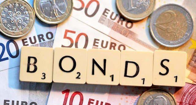 Corporate euro-bond, dalla crisi ad oggi