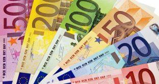 Il debito pubblico e quelle pensioni che lo alimentano