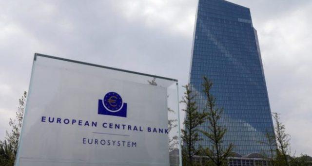 La ristrutturazione del debito pubblico italiano passerebbe dalla BCE