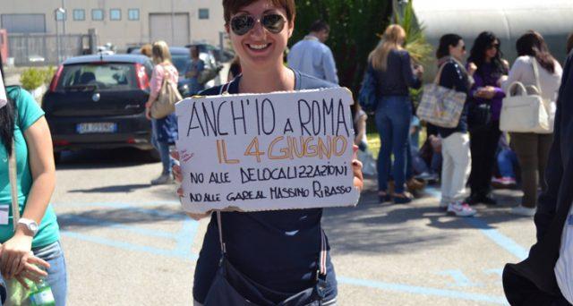 Il ministro Di Maio prepara il decreto contro le delocalizzazioni delle imprese, che punisce chi prende agevolazioni dallo stato e poi scappa all'estero. Ma il rischio è un effetto boomerang per l'Italia.