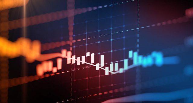 Stangata sui nuovi mutui per colpa dello spread: quanto aumentano e chiarimenti