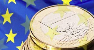 Euro da sogno a incubo