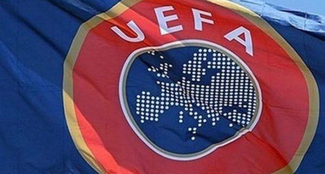 Macché fair play finanziario! In Europa, alcune società di calcio barano alla luce del sole e prendono in giro chi, come i club italiani, non dispongono di proprietari russi o arabi.