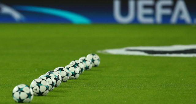 La classifica dei club di calcio che valgono di più al mondo, spiccano anche le italiane.
