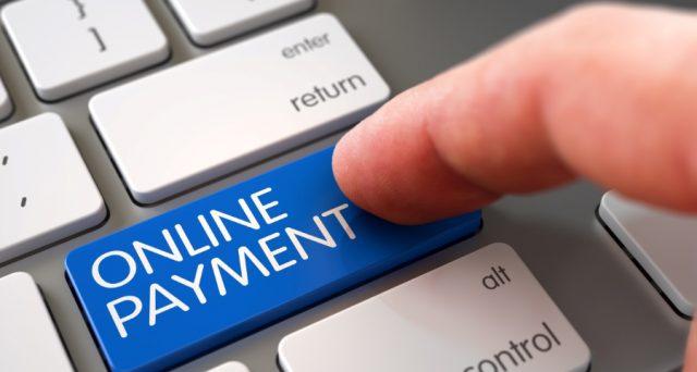 Opportunità e possibili sviluppi del FinTech. I pagamenti online sono la nuova frontiera per banche e società finanziarie